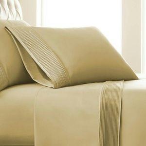 Bedding - Sheet set